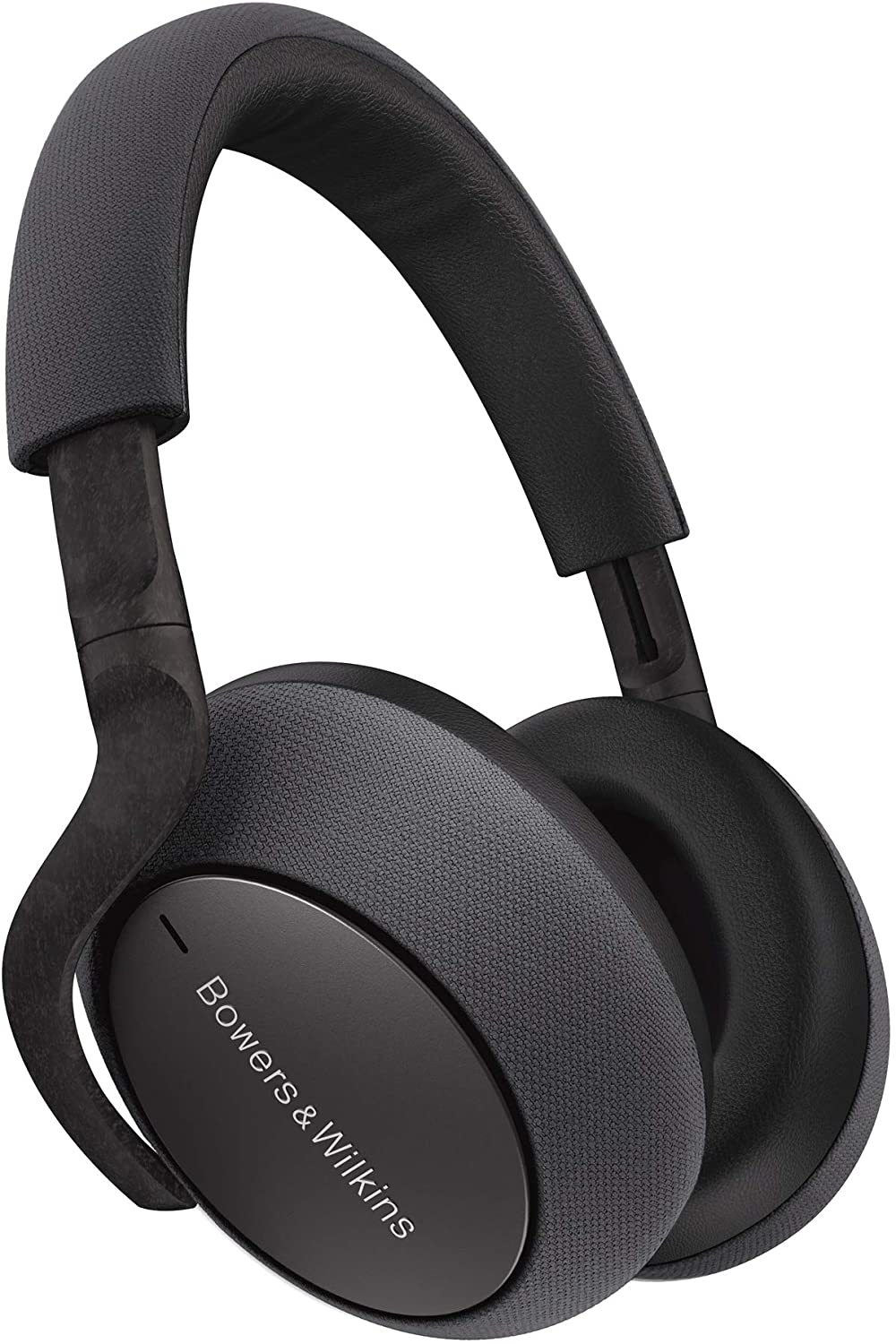 Bowers & Wilkins Wireless PX7