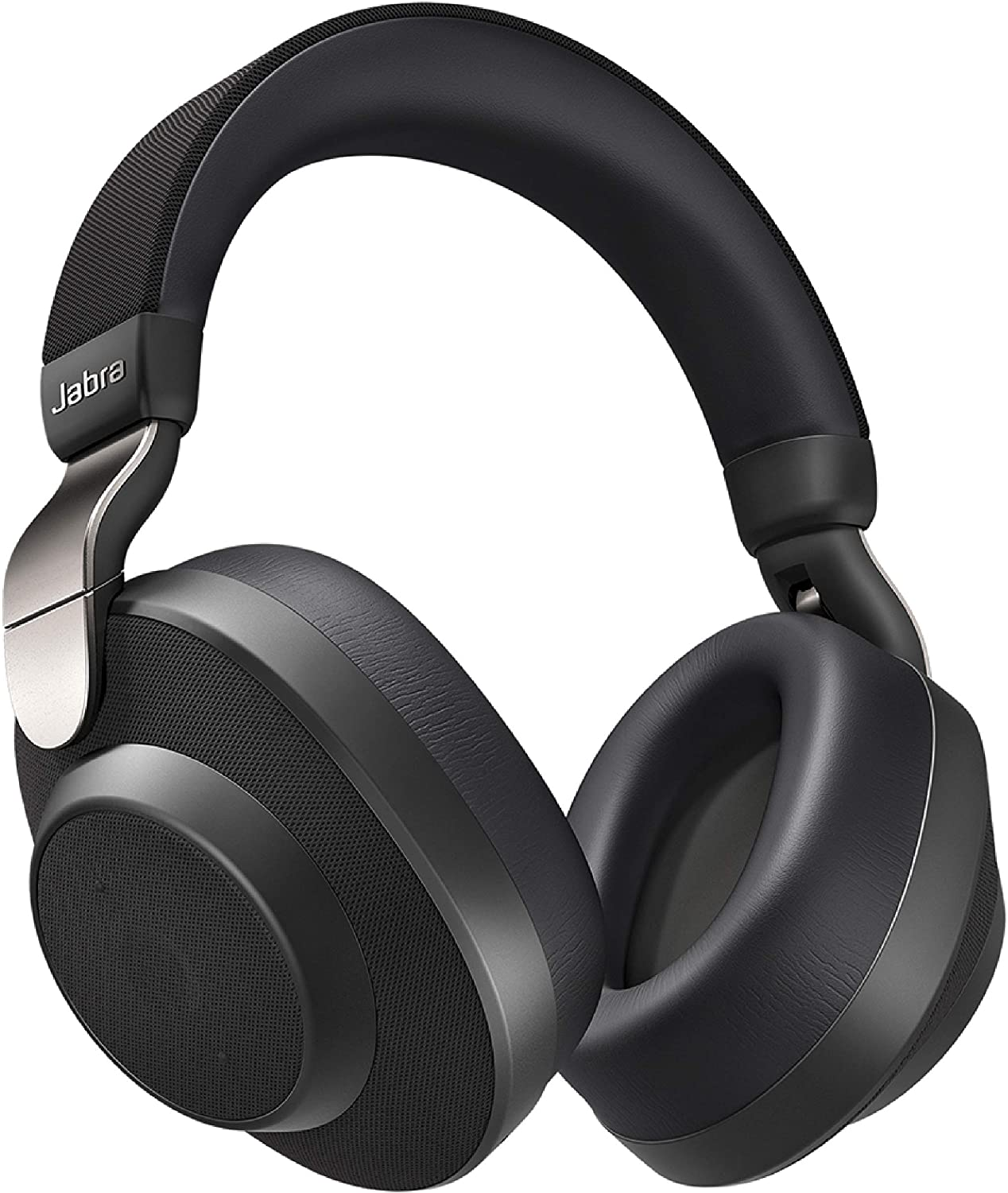 Jabra Elite 85h Bluetooth