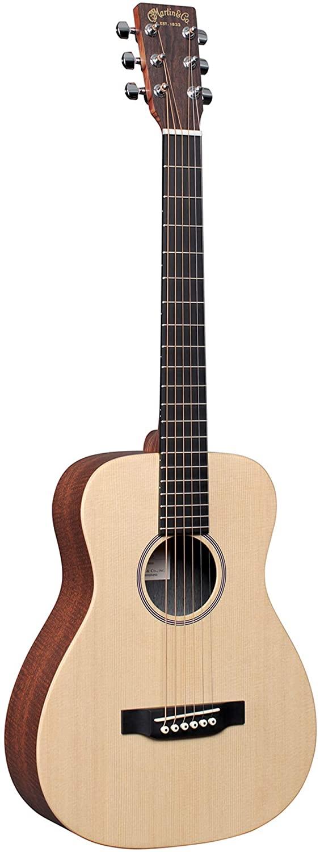 Martin LX1 Little Martin Guitar