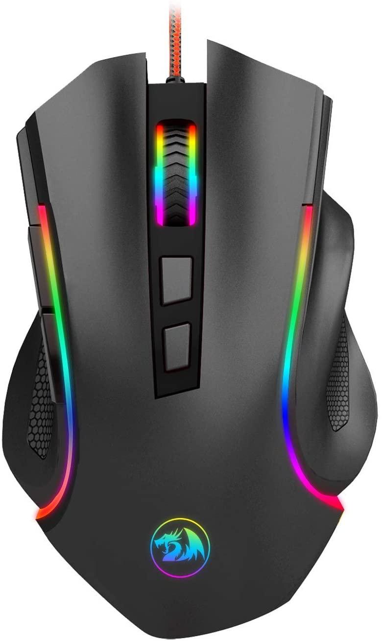 Redragon M602 RGB