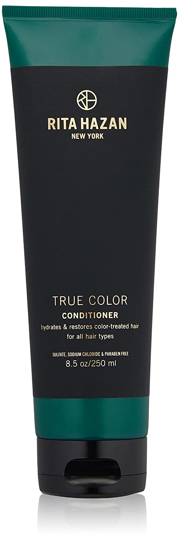 Rita Hazan True Color Conditioner