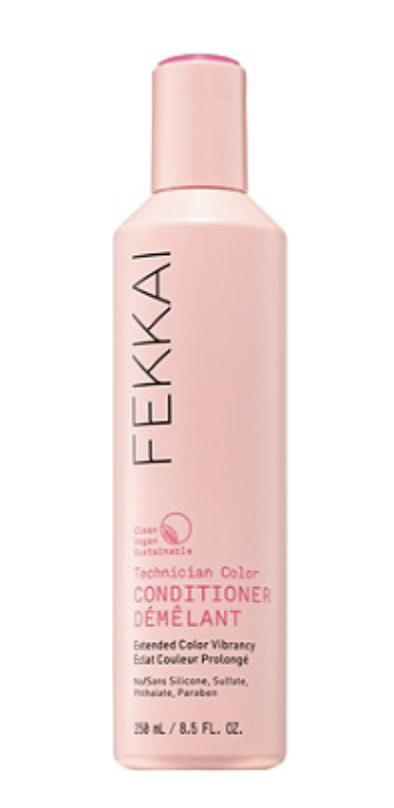 Fekkai Technician Color Conditioner