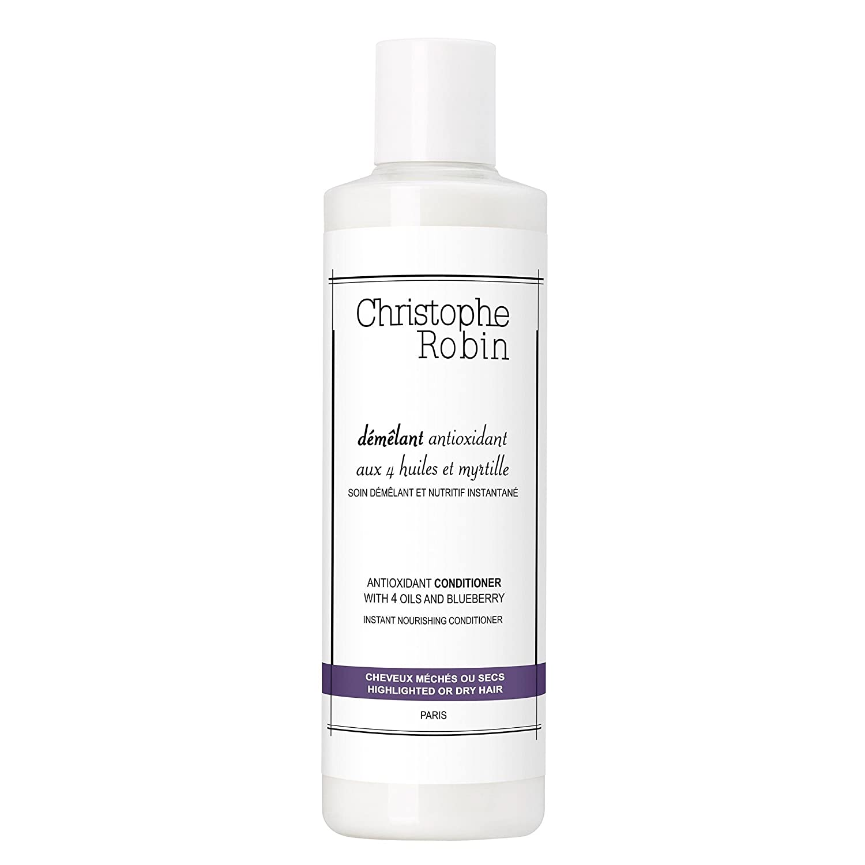 Christophe Robin Antioxidant Conditioner