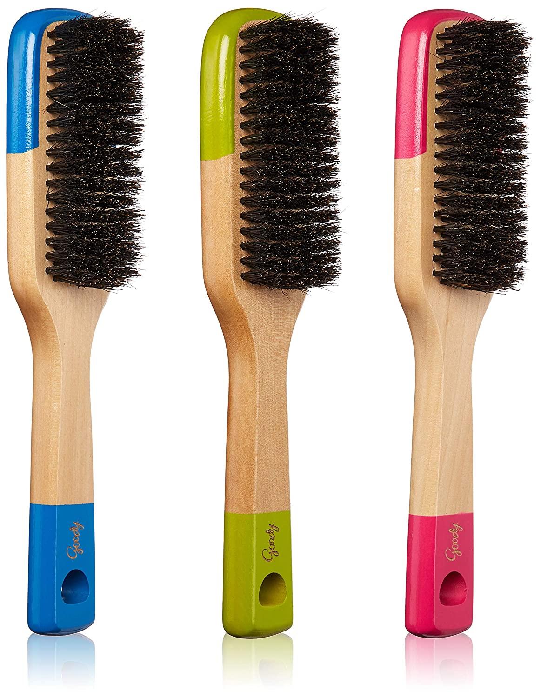Goody Wood Styler Brush