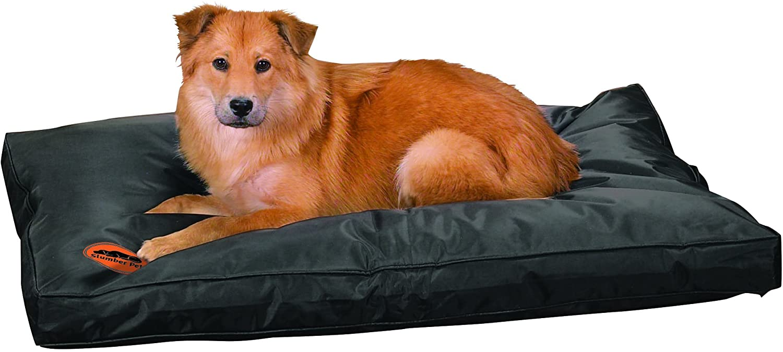 Slumer Pet Toughstructable Bed