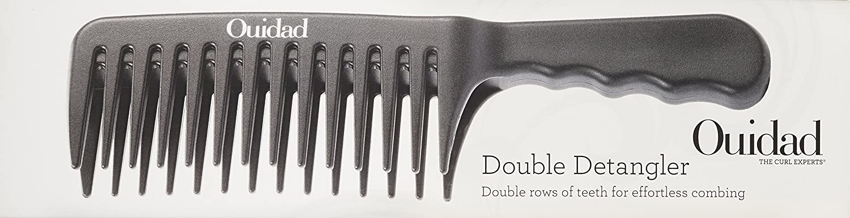 Oidad Double Detangler Comb