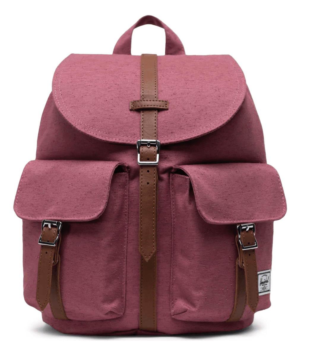 Hershel X-small Dawson Backpack