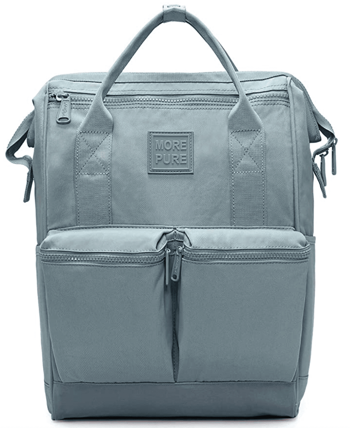 DISA Women's Backpack