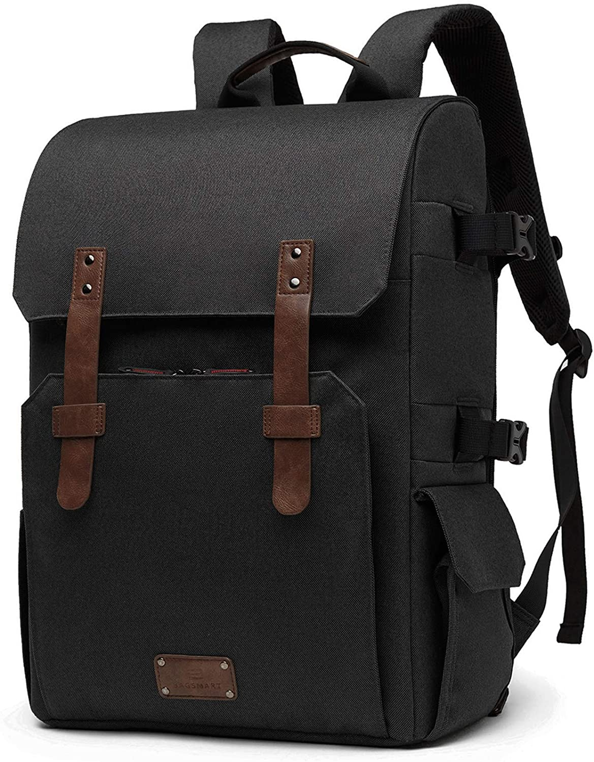 BAGSMART Backpack