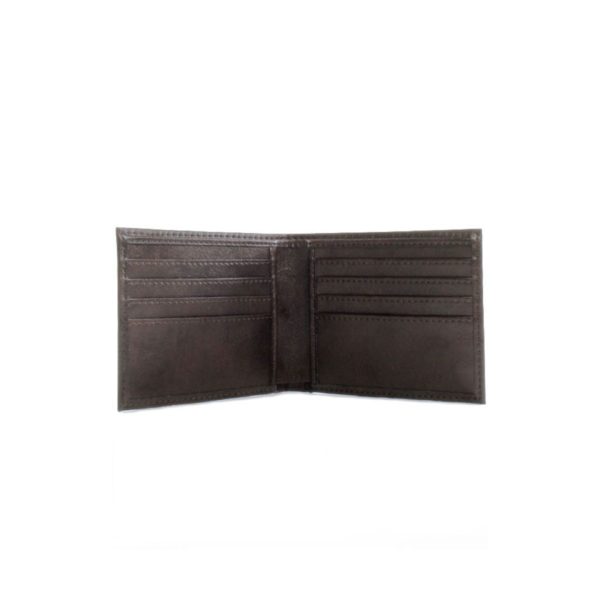 Will's Vegan Billfold Wallet