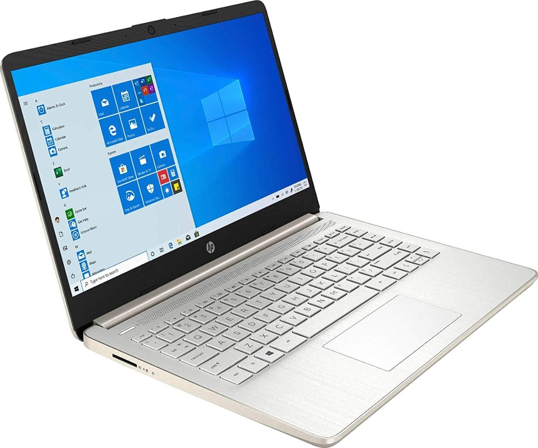2021 HP Stream Laptop