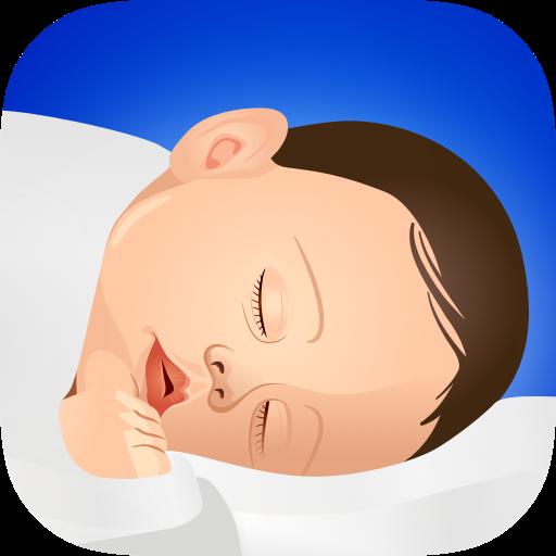 Cloud Baby Monitor App