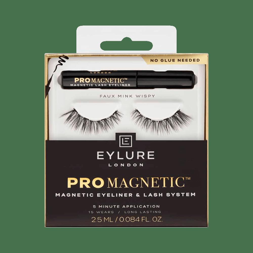 Eylure Promagnetic Magneti Eyelash System