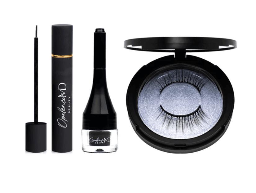 Opulence MD Beauty Kit