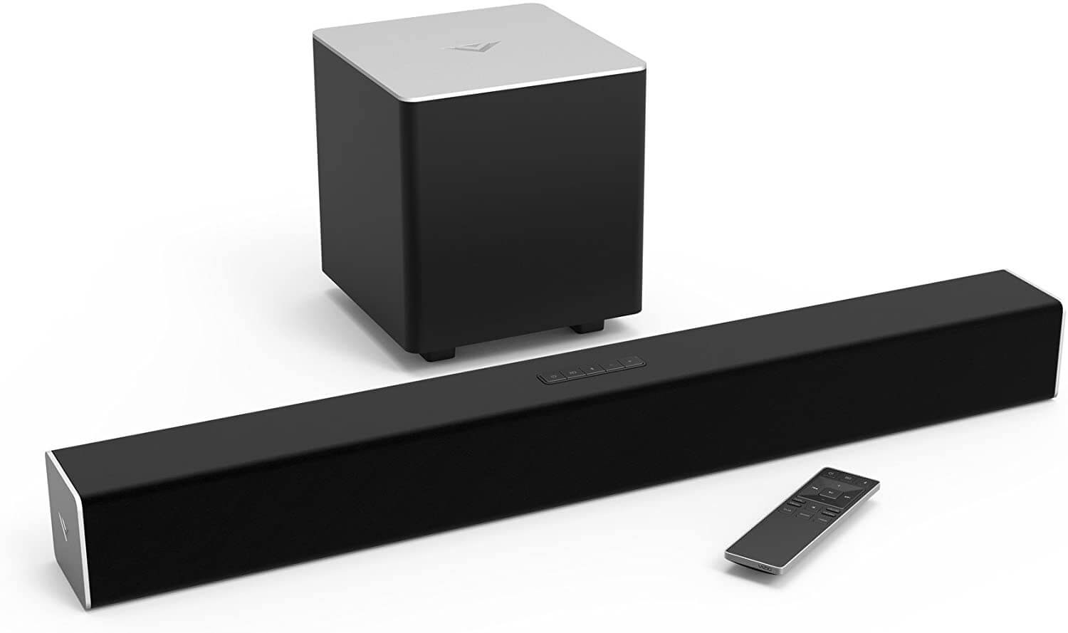 VIZIO Soundbar for TV