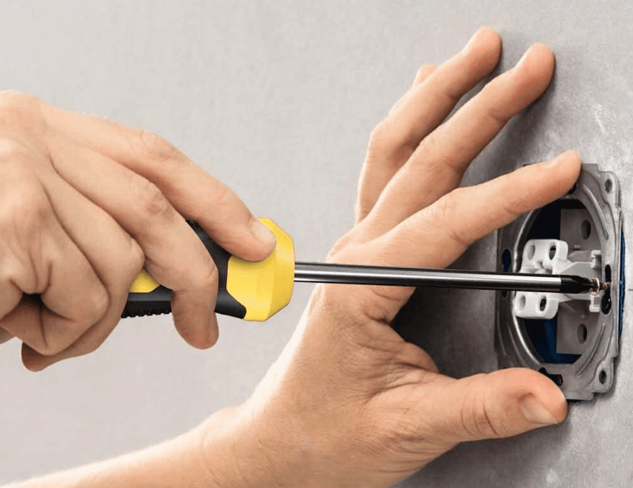 REMAX Magnetic Screwdriver