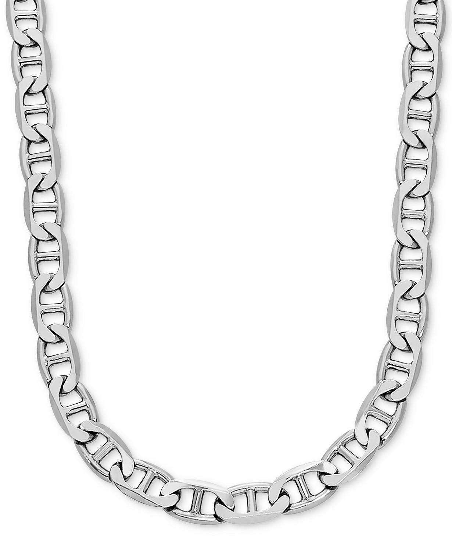 Mariner-Link Chain