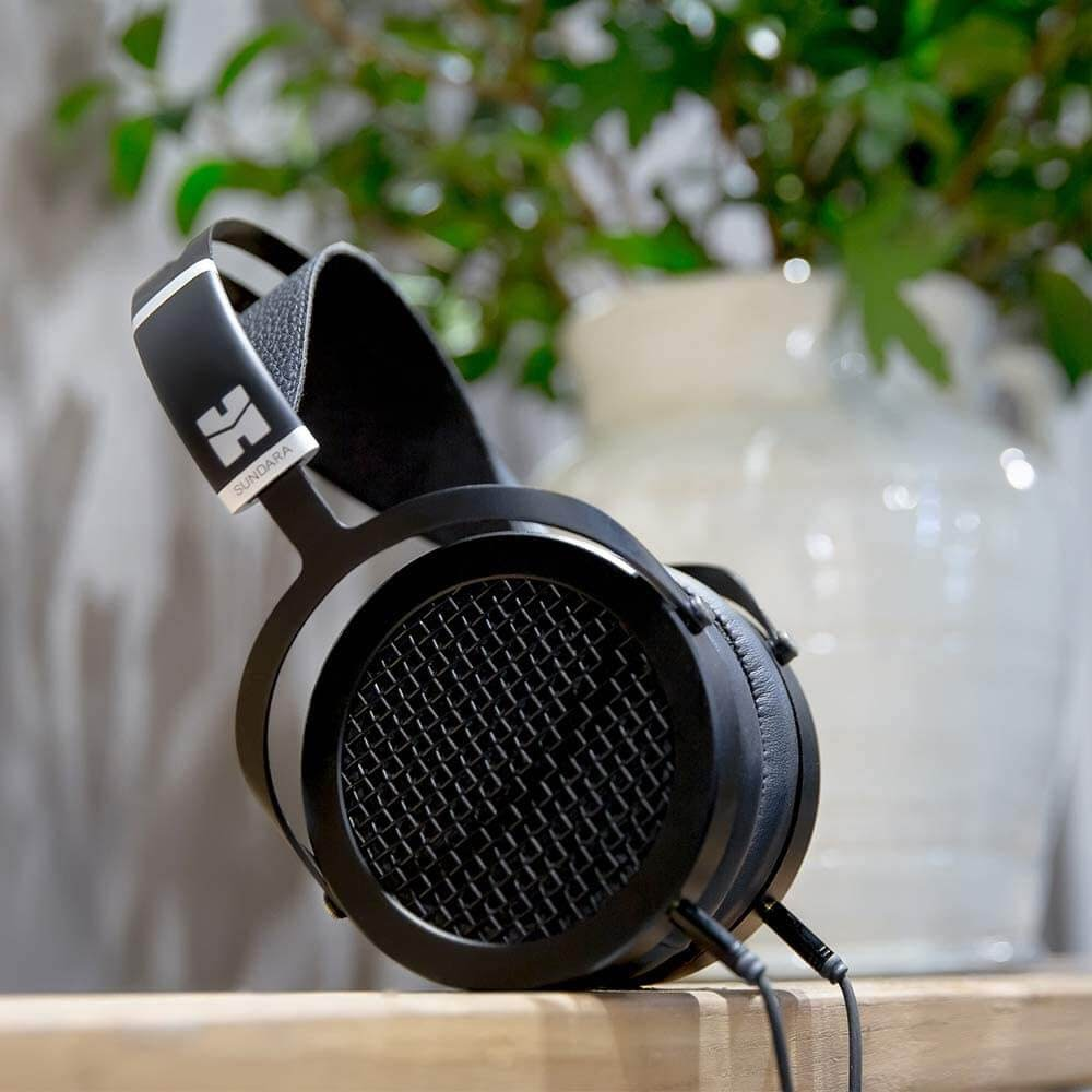 HIFIMAN Sundara Over-Ear