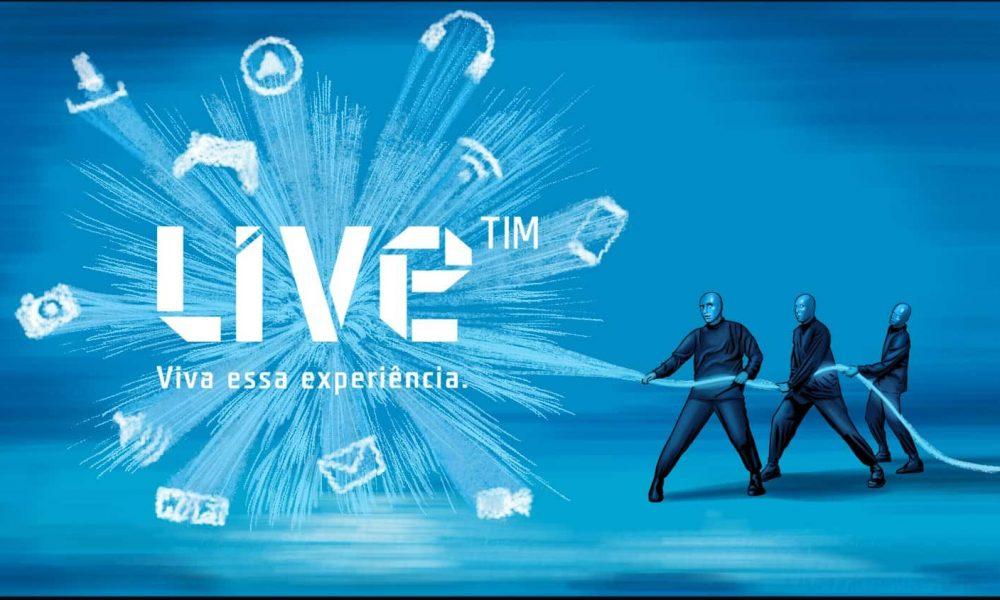 Tim Live