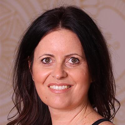 Nicole Urban-Krenn
