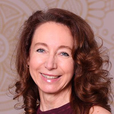 Manuela Jansa
