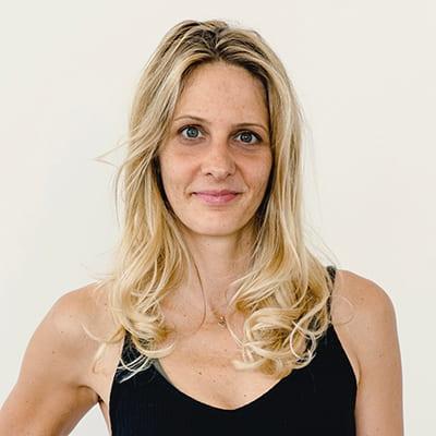 Susanne Roi