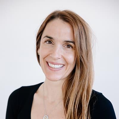 Nicole Michalandos