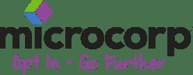 Microcorp