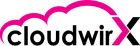 Cloudwirx