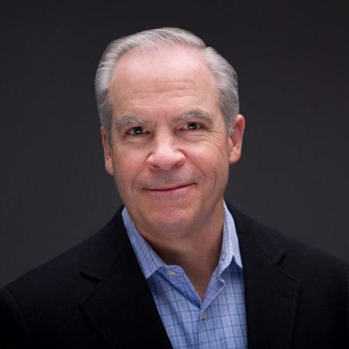 Paul Szurek