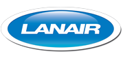 LANAIR Group