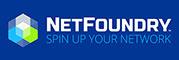 NetFoundry