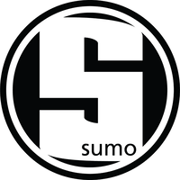 SUMO Communications