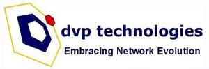 DVP Technologies