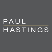 Paul Hastings
