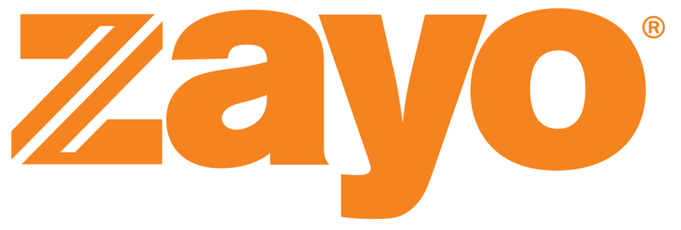 Zayo Network Services