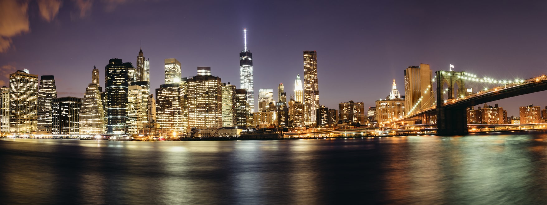 New York Data Centers