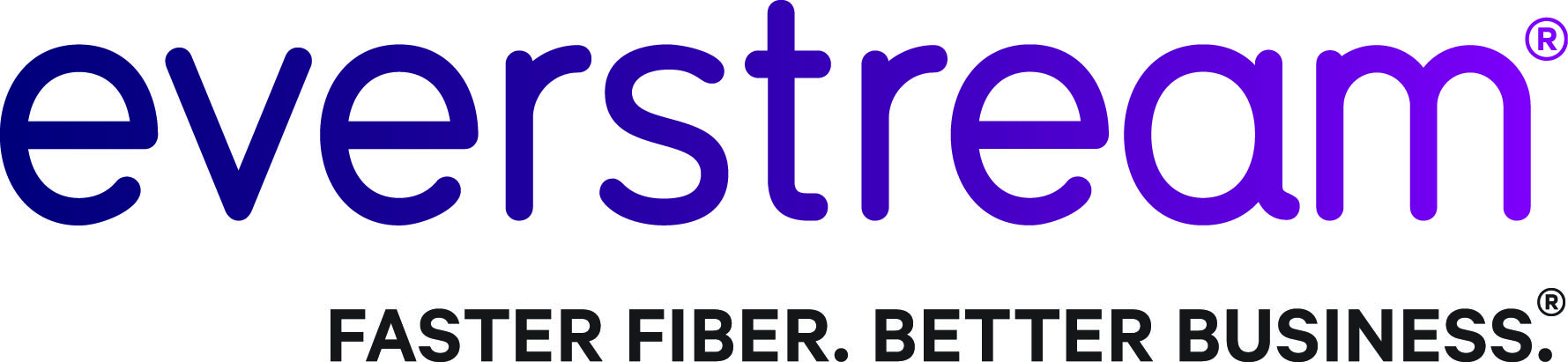Everstream