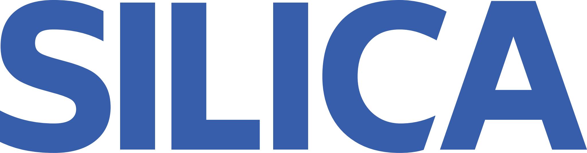 Silica Fiber