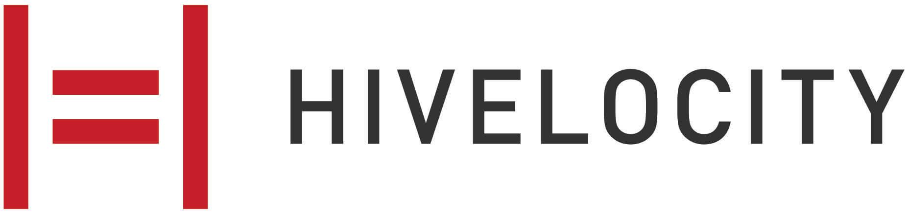 Hivelocity