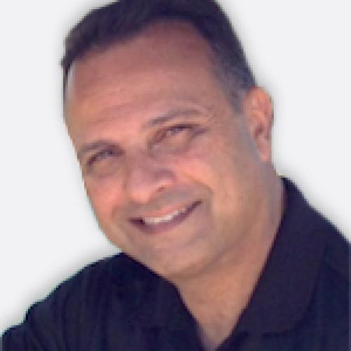 Bob Fasano