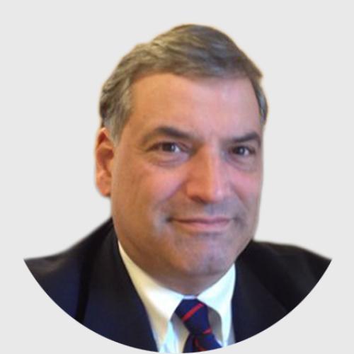 Mike Kawalchuk