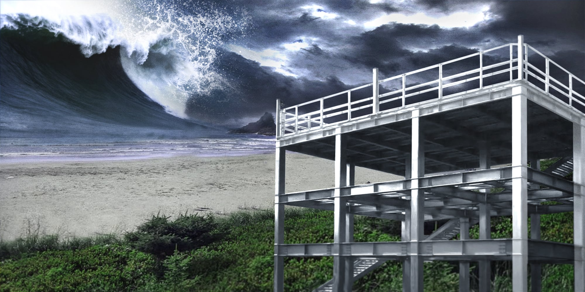 The one thing that could save Tofino