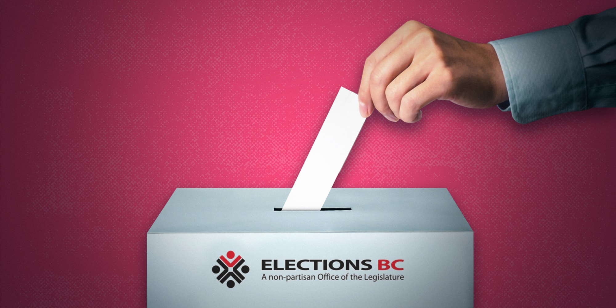 Where the parties stand on key Vancouver Island issues