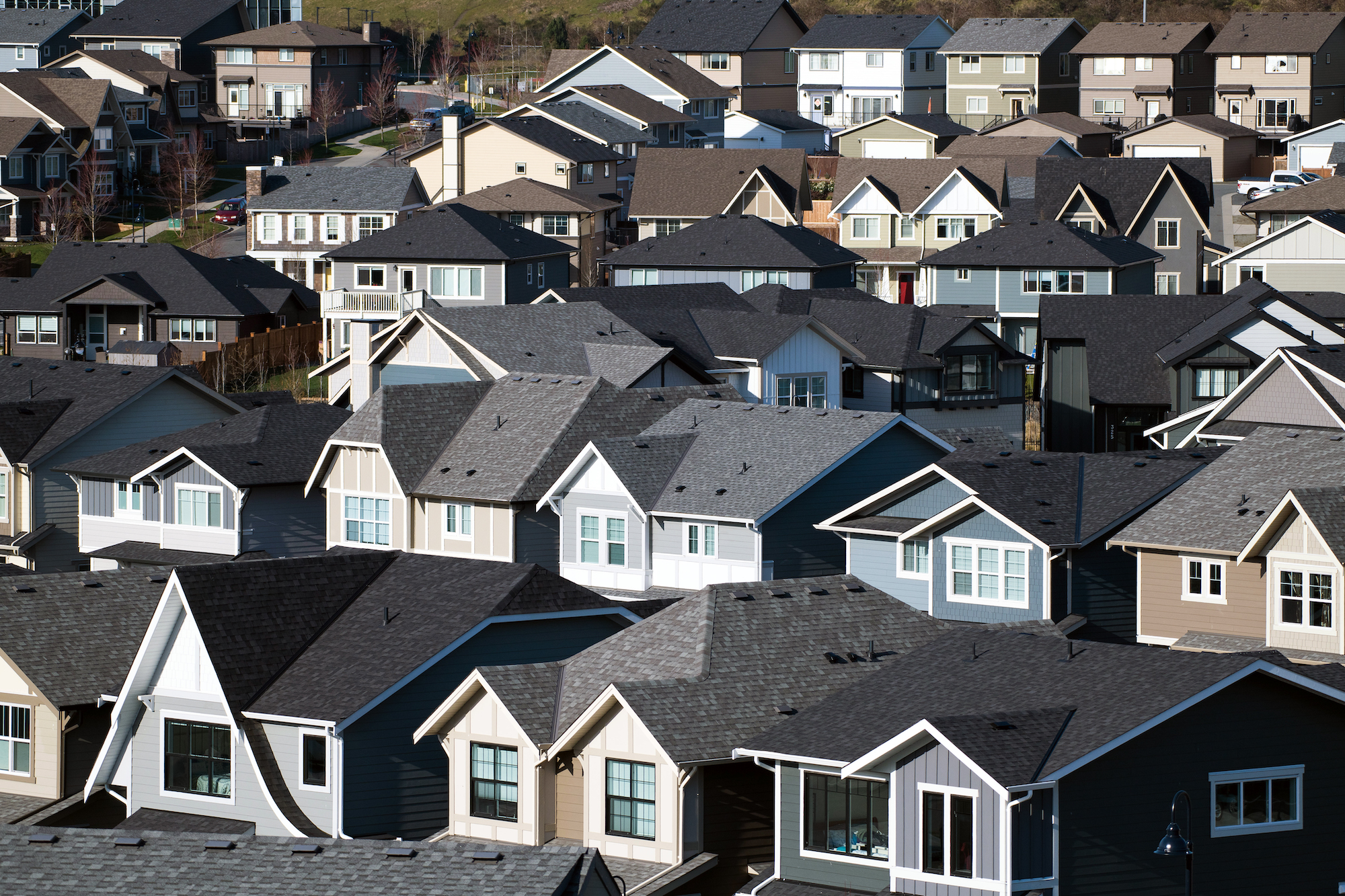 What CMHC's first-time homebuyers' incentive extension amounts to in Victoria