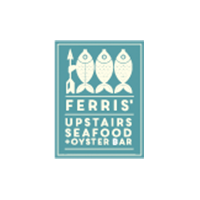 Ferris' Restaurant Group