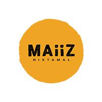 Maiiz Nixtamal