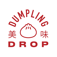 Dumpling Drop