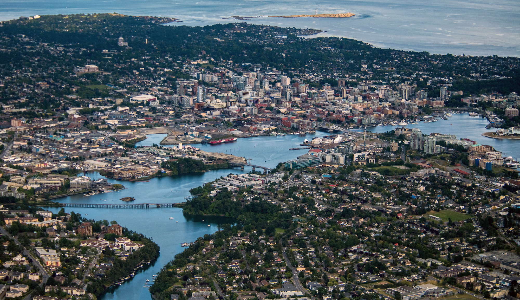 Opinion: Victoria's community associations need to evolve