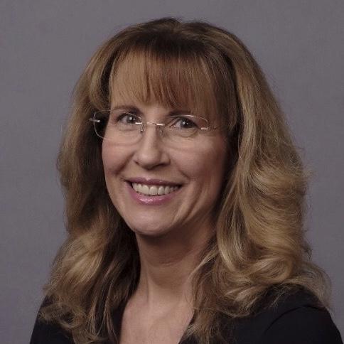 Nanci Campbell, AuD